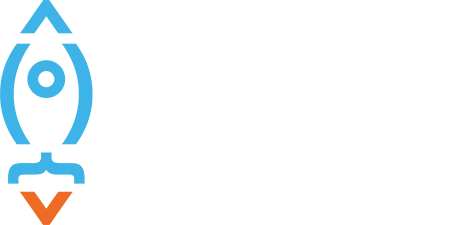 Обучение Front-end Science